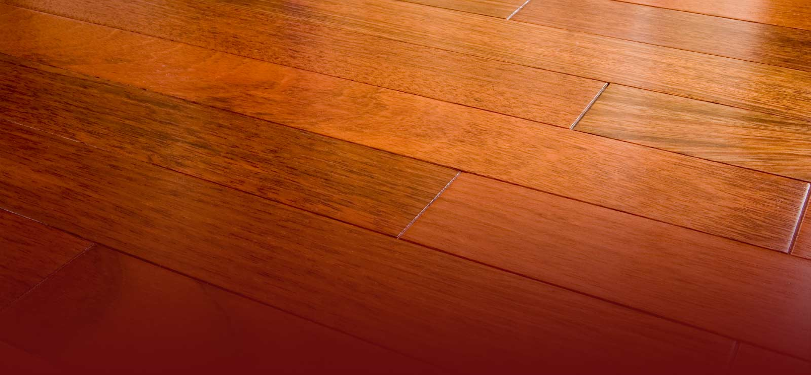 Sterling wood floors of coos bay oregon offers wood floor for Floating hardwood floor